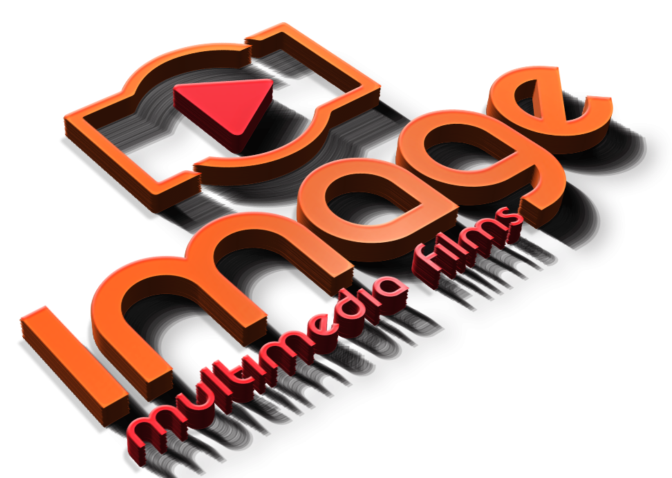Image Multimedia Films
